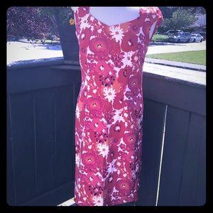 3/$25 Ladies Dress